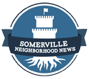 Somerville Neighborhood New